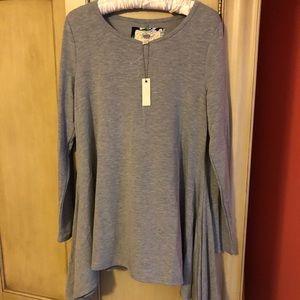Women's brand new Shirt